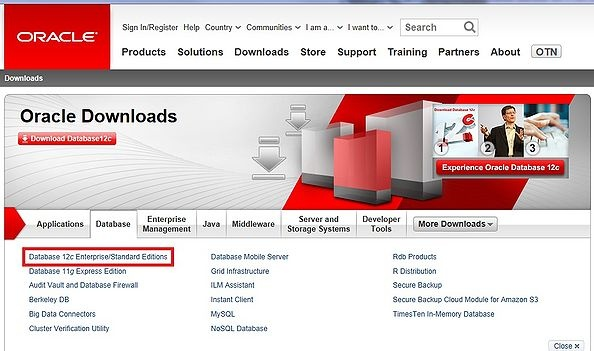 Oracle Web Dll Download